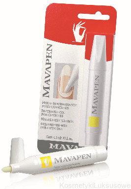 Mavala MAVAPEN - odżywczy olejek do skórek XX0037