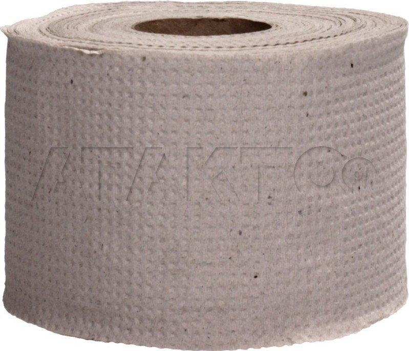TORK Ręcznik papierowy rola 3w szary Mini VK0546
