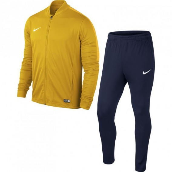 Nike Academy 16 Knit 2 Junior 808760-739