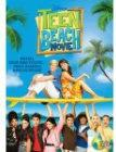 CDP.PL Teen Beach Movie