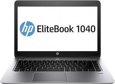 HP EliteBook 1040m G3 V1A86EA 14