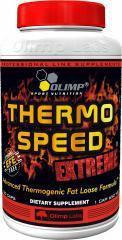 Olimp Thermo Speed Extreme Mega Caps 90 kap.