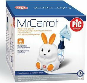 Artsana Mr Carrot