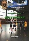 Koszykówka podręcznik dla studentów AWF część II