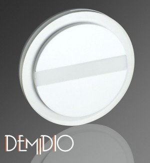 Demidio Pineto LED 8 Oprawa schodowa 230V IP20