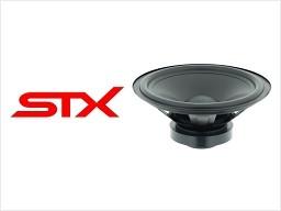 STX W.25.200.8.MC