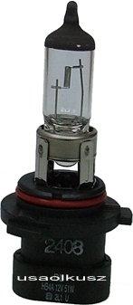 Żarówka świateł mijania reflektora Chrysler 300C HB4 9006XS
