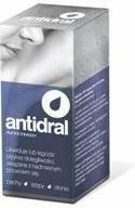 Teva Antidral 50ml