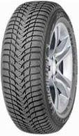 Michelin Alpin A4 215/55R16 97H