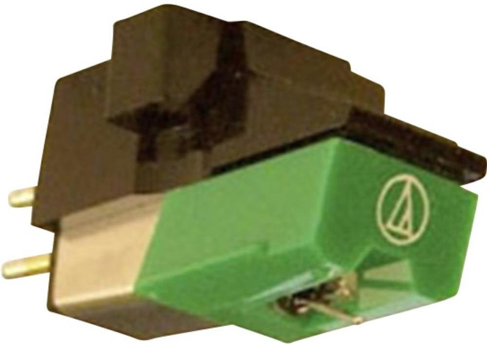 Audio-Technica Wkładka do gramofonu AT 95