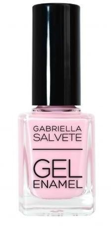 Gabriella Salvete Gel Enamel 11ml 1