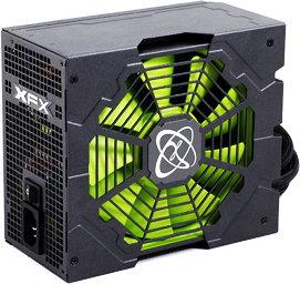 XFX Black 850W