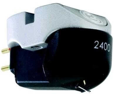 Goldring 2400 Wkładka gramofonowa typu MM