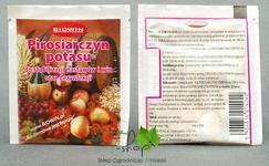 Opinie o Biowin Pirosiarczyn potasu