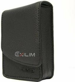 Casio EX-CASE BD1