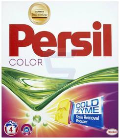 Persil Proszek do prania do koloru coldzyme 280 g
