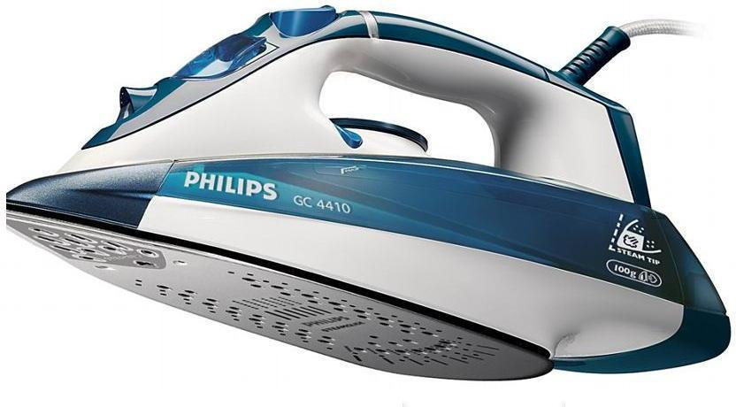 Philips GC4410