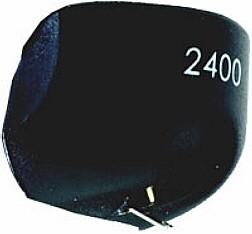 Goldring Igła do wkładki gramofonowej 2400 (GL2400/STY)