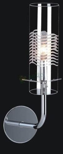 Astro Lighting Abażur Lightning Azumi / Momo Round 4038