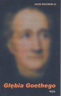 Opinie o Bolewski Jacek Głębia Goethego