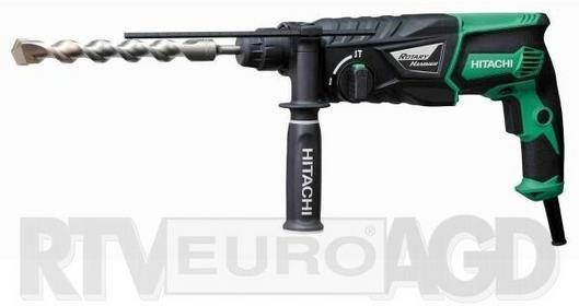 Hitachi DH26PB WS