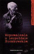 Tomkowski Jan (red.) Wspomnienia o Leopoldzie Buczkowskim