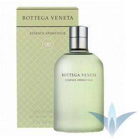 Bottega Veneta Essence Aromatique woda kolońska 90ml