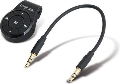 LogiLink Bluetooth Audio Receiver  BT0022