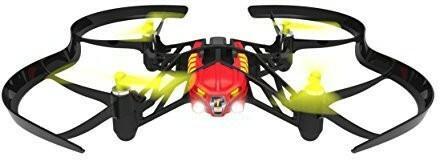 Parrot AIRBORNE NIGHT DRONE z kamerą