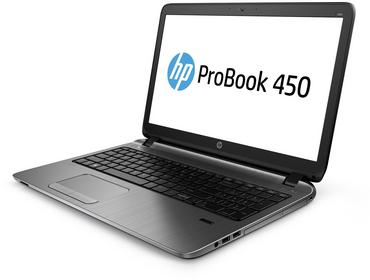 HP ProBook 450 G2 K9K85EAR HP Renew