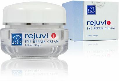 Rejuvi Eye Repair Cream - krem pod oczy - 30 g