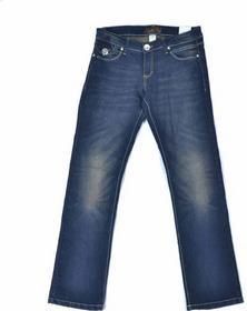 Southpole spodnie - 1033S3003 (DIFU) rozmiar: 31