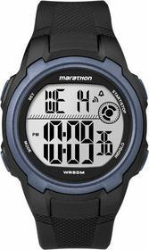 Timex Marathon T5K820
