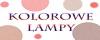 kolorowelampy.pl