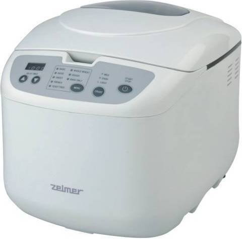 Opinie o Zelmer 43Z011 / ZBM0900