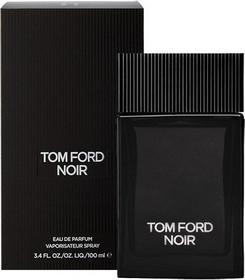 Tom Ford Noir Woda perfumowana 100ml