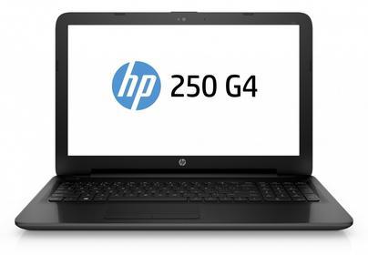 HP 250 G4 P5T71EA