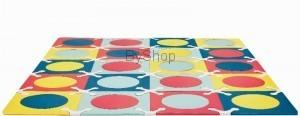 Skip Hop Mata Playspot Multi Mix 242026