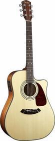 Fender CD140S