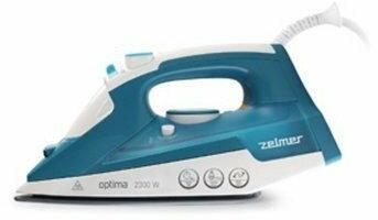 Zelmer ZIR06100 Optima
