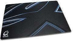 Qpad CT Large 1,5mm Black