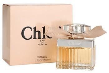 Chloe woda perfumowana 50ml