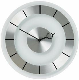 Nextime zegar ścienny Retro 31cm 2790