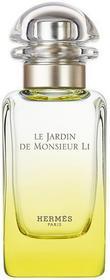 Hermes Le Jardin de Monsieur Li Woda toaletowa 50ml