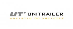 unitrailer.pl