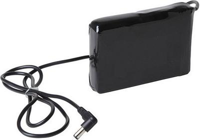 Pulsar Battery Pack EPS5