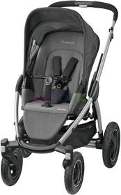 Maxi-Cosi Mura 4 Plus Concrete Grey