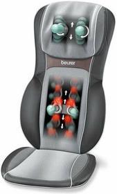 Beurer MG295