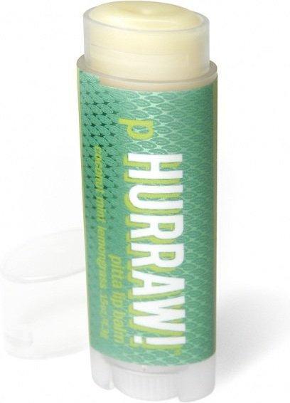 Hurraw Pitta 4,3 balsam do ust