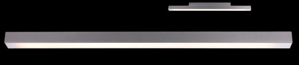 Chors Thiny Slim S 150 - lampa sufitowa